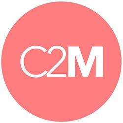 c2m.jpg