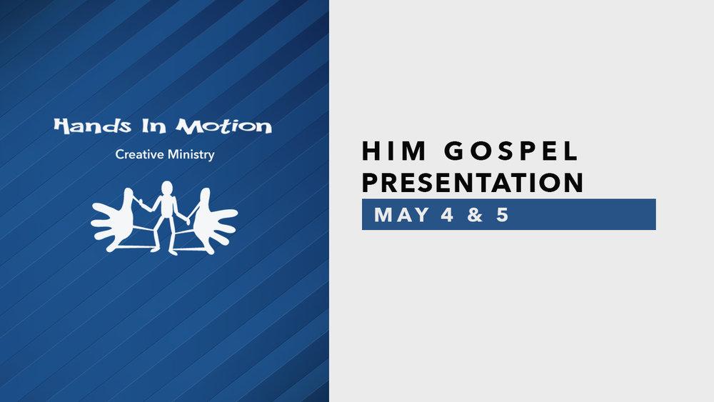 HIM Gospel Presentation.jpg