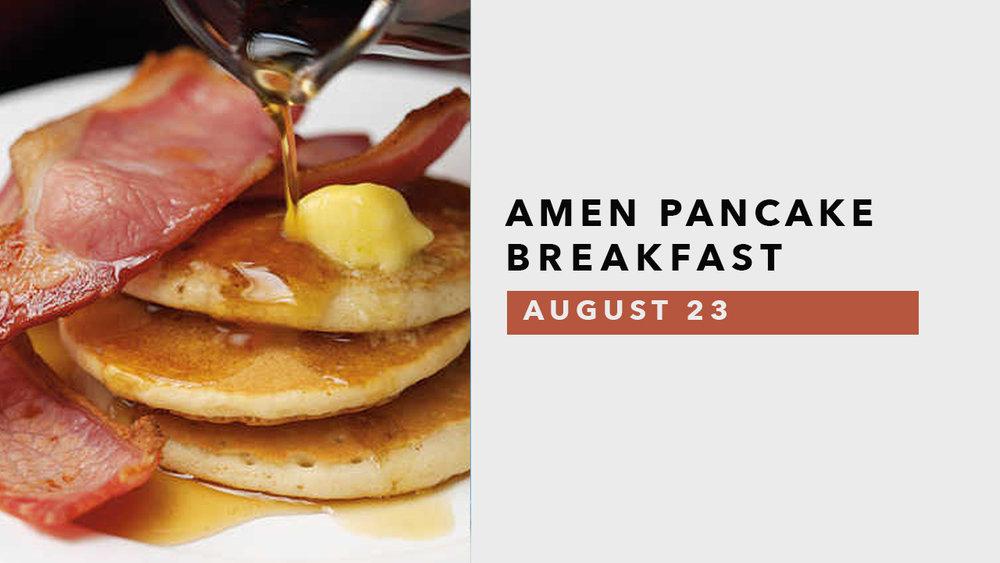 AMEN Pancake Breakfast - Aug23.jpg