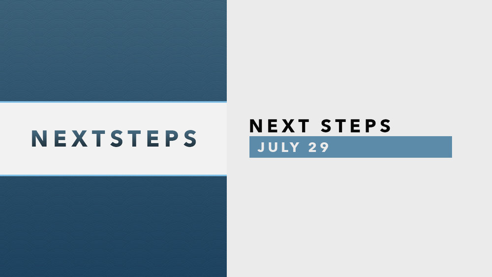 NEXT STEPS-event.jpg