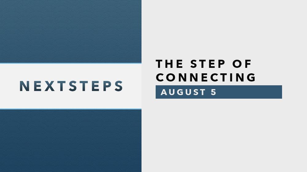 Next Steps-Connecting-8.5.jpg