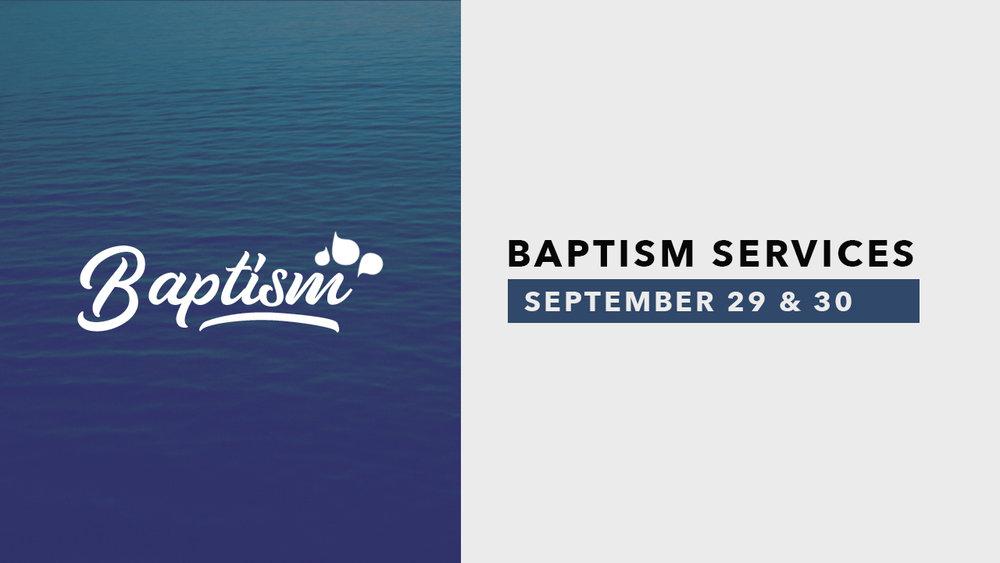 Baptisms September.jpg