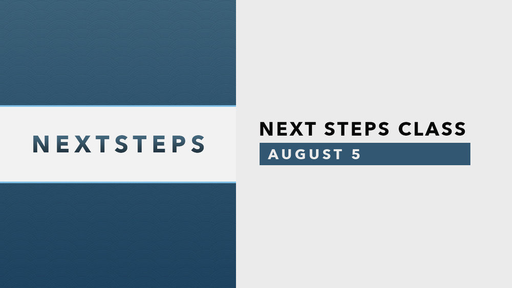 Next Steps - August 5.jpg