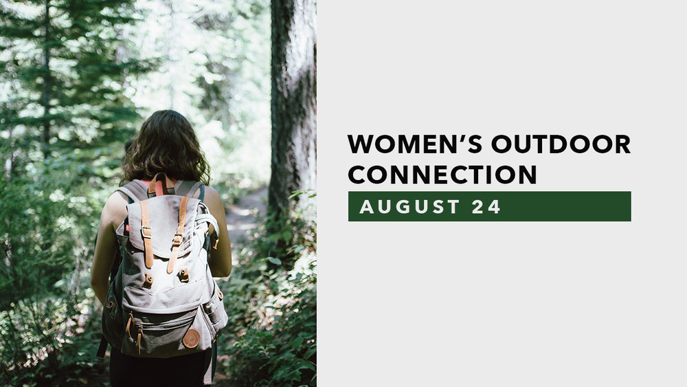 Women's Outdoor Connection - August 24.jpg