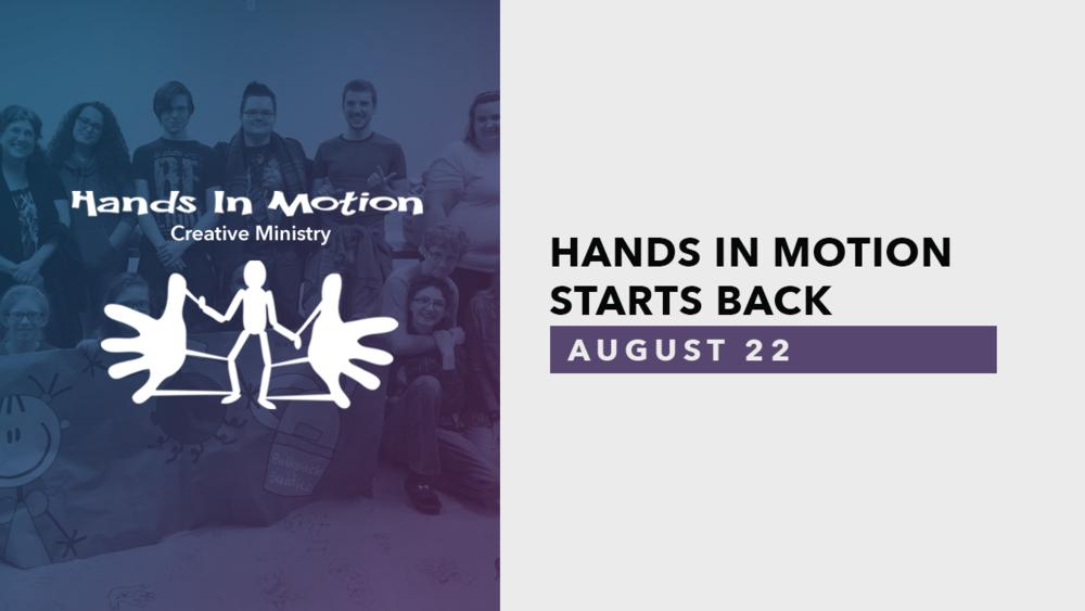 Hands In Motion Starts Back.png