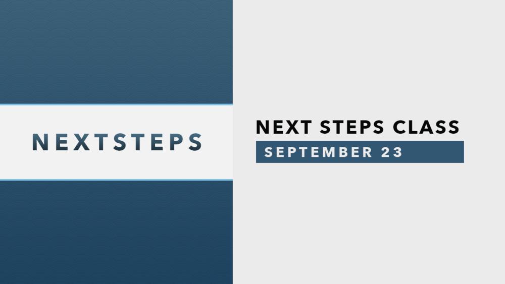 Next Steps - September 23.png