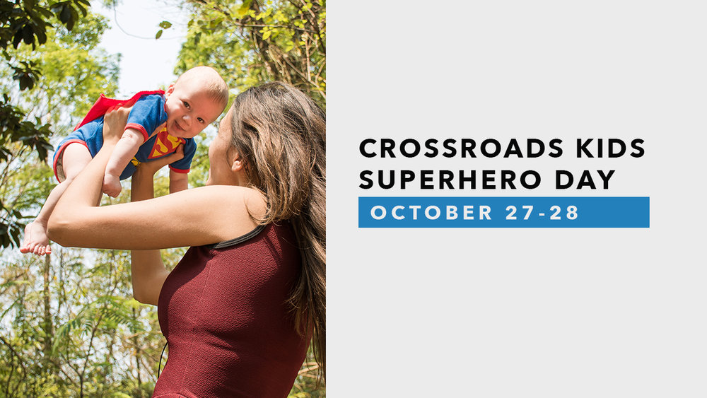 CK Superhero Day.jpg