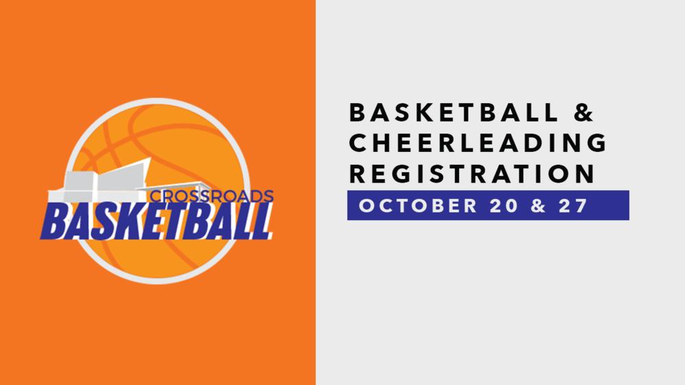 Basketball Registration.png