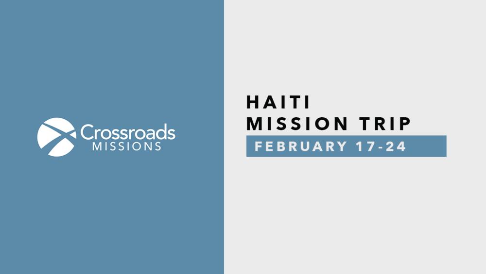 Haiti Mission Trip - February.png