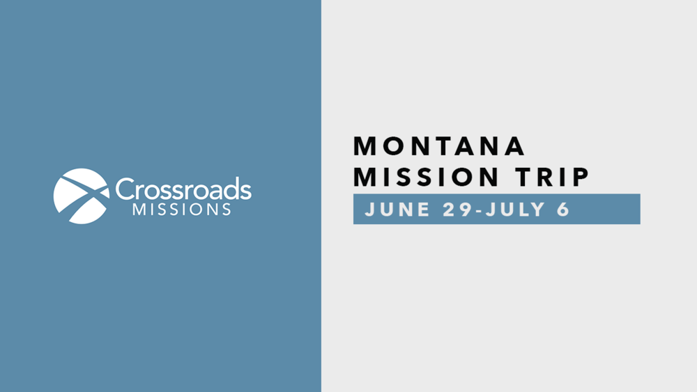 Montana Mission Trip - June.png