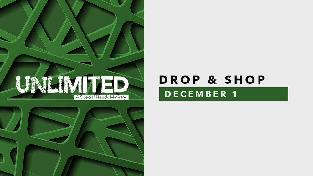 Drop & Shop.jpg