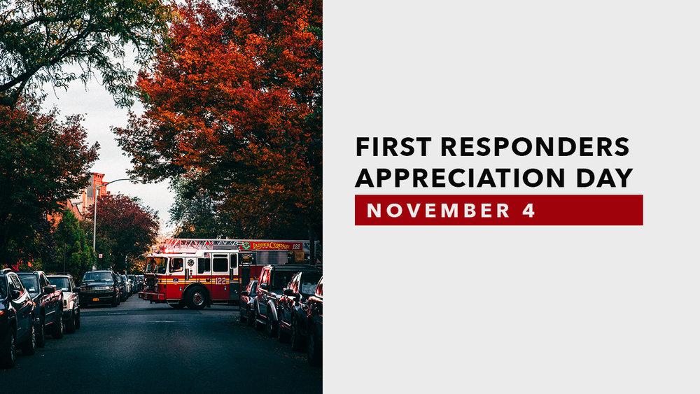 First Responders Appreciation Day.jpg