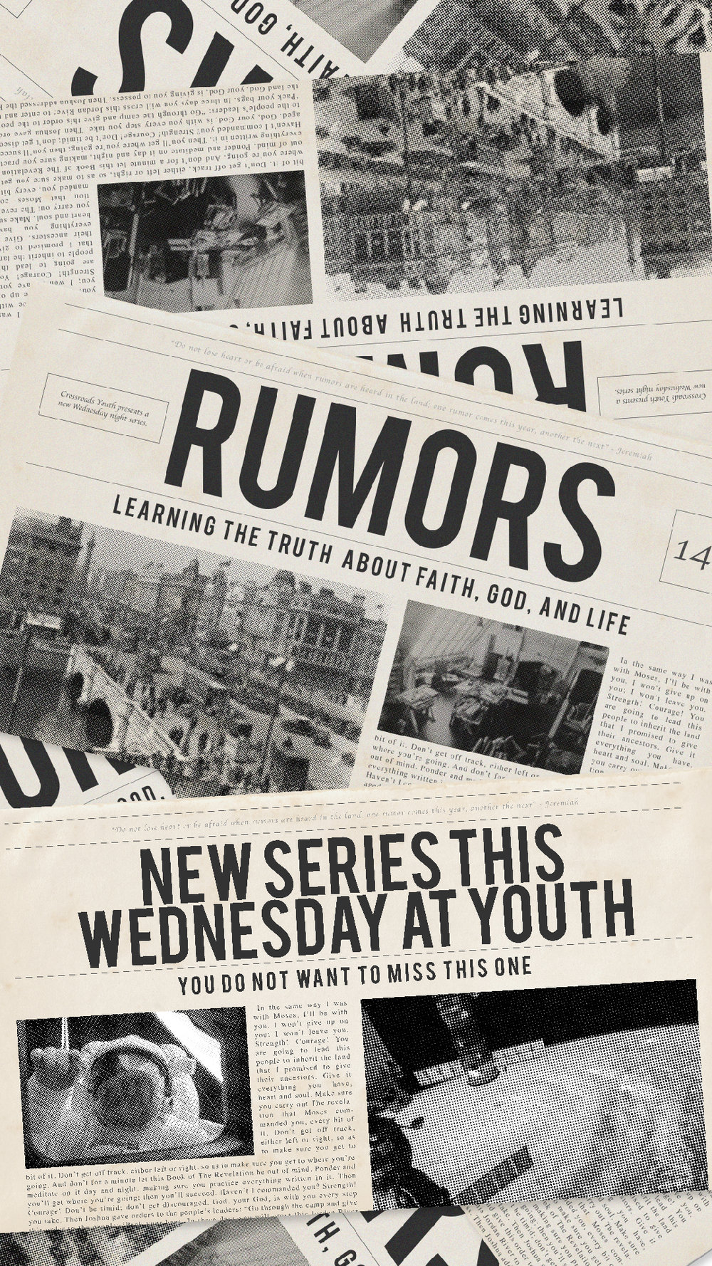 Rumors Insta Story Announcement.jpg