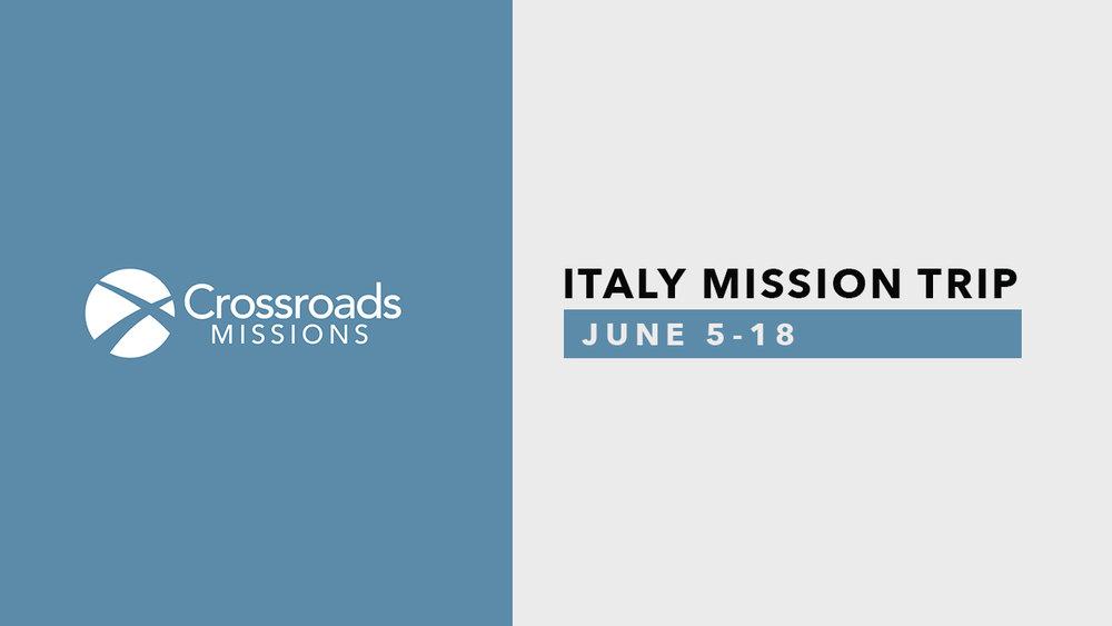 Italy Mission Trip.jpg