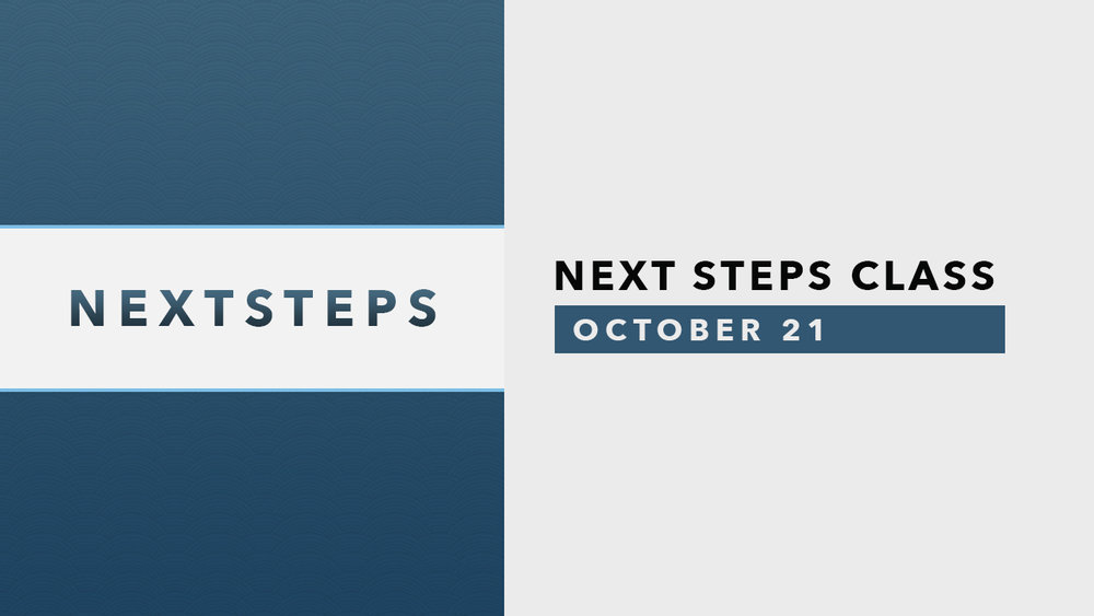 Next Steps Slide-Oct 21.jpg