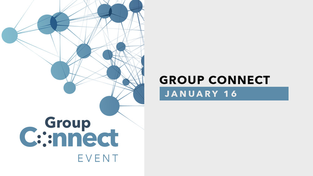 Group Connect - Jan 16.jpg