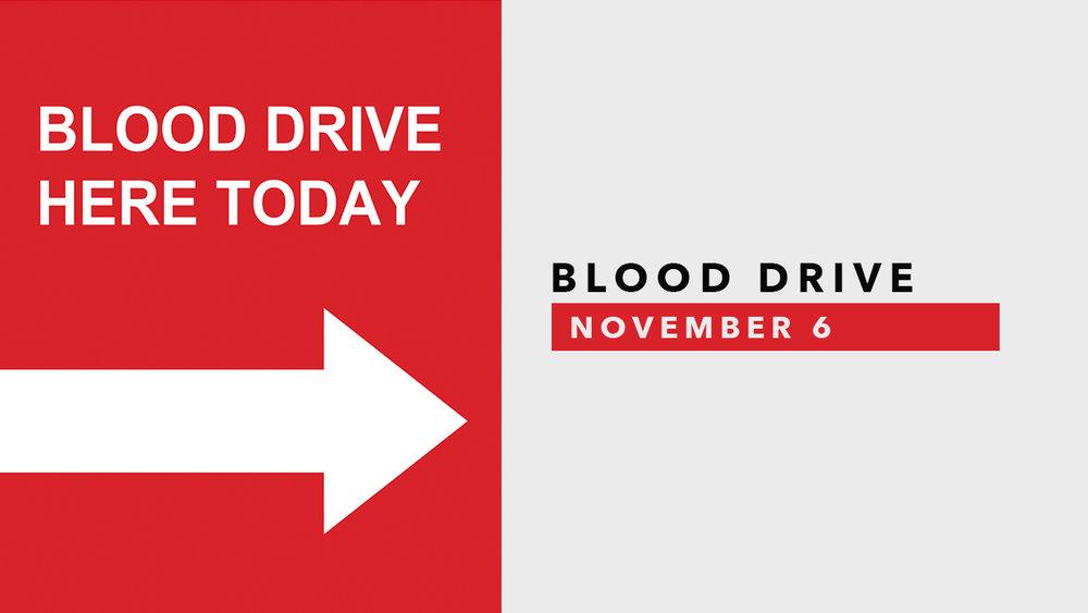 Blood Drive - Nov6.jpg