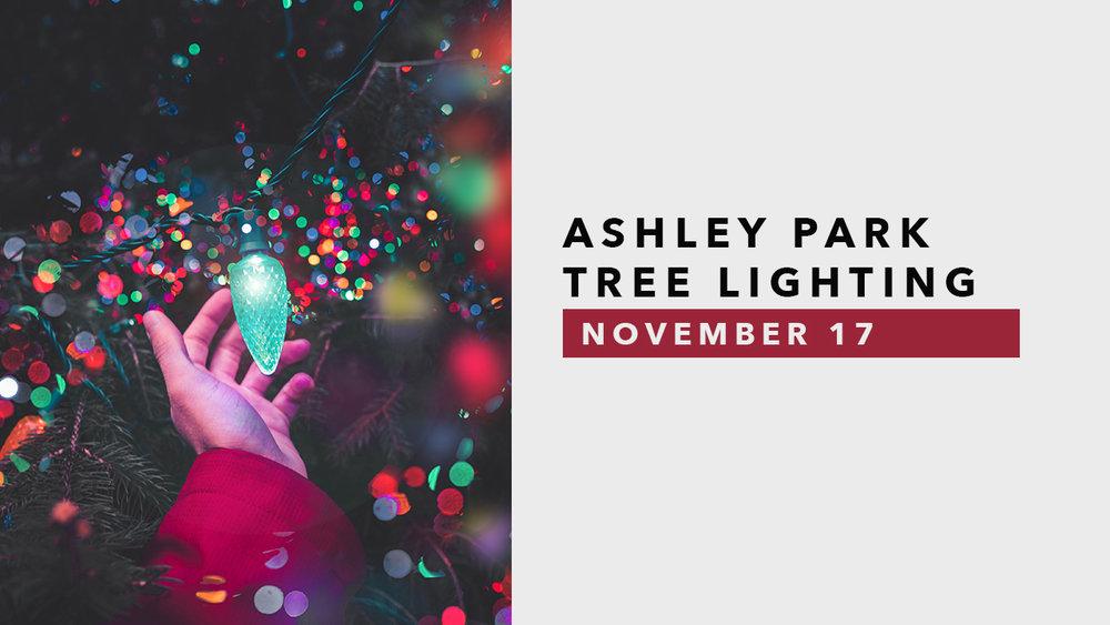 Ashley Park Tree Lighting.jpg