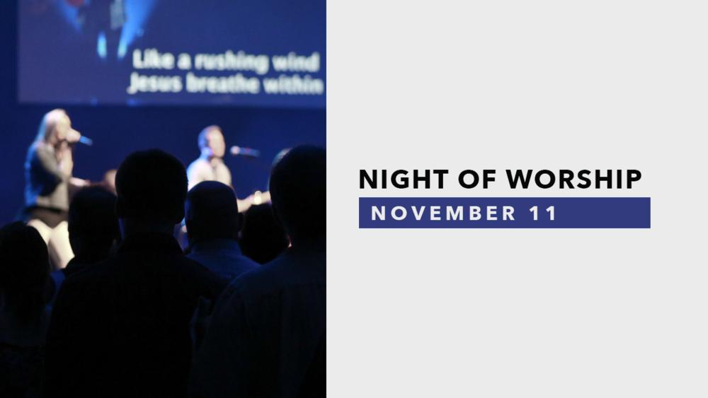 Night of Worship Slide.png
