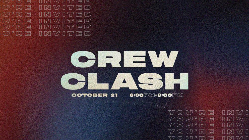 Crew Clash Invite.jpg