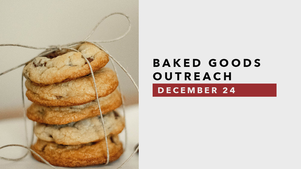 Baked Goods Outreach.jpg