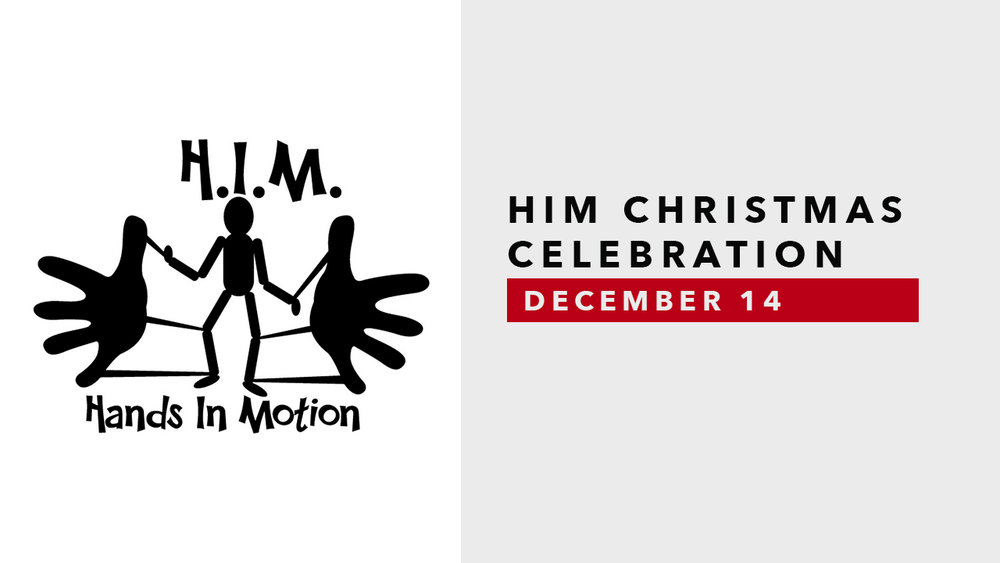 HIM Christmas CelebrationDec14.jpg