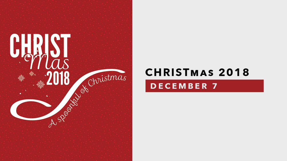 CHRISTmas2018.jpg