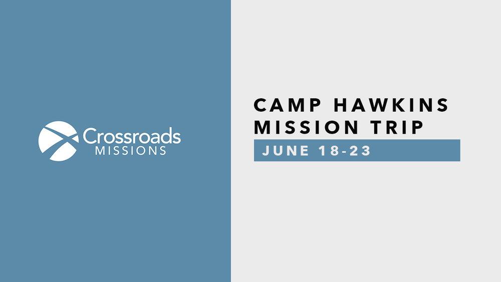 Camp Hawkins.jpg