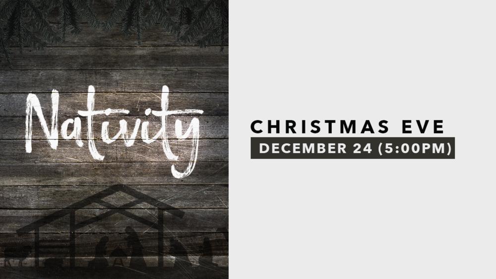 ChristmasEve-loop 5PM.png