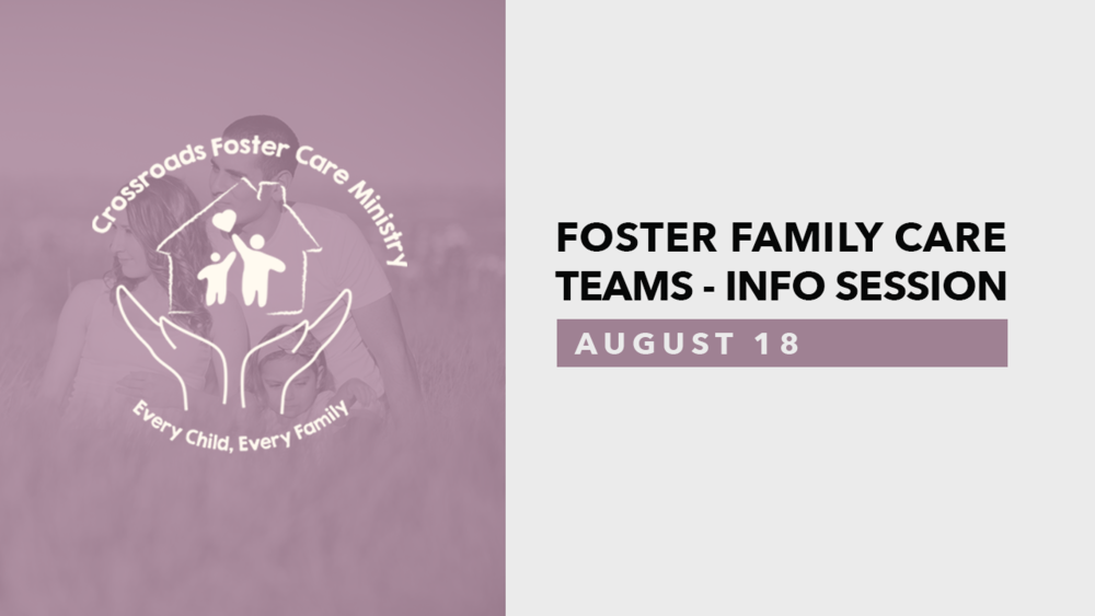 Foster Family Care Teams - August 18.png