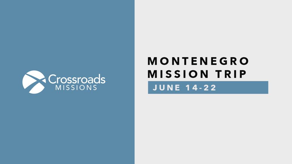 Montenegro Mission Trip.png