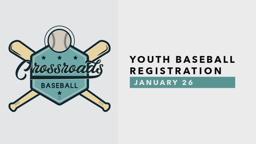 Baseball 2019 - Jan26.png