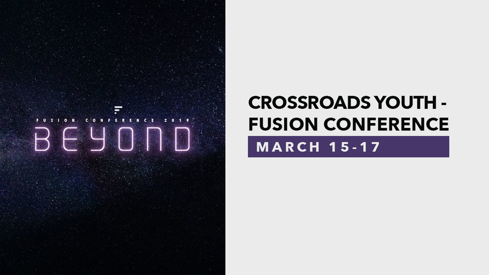 Fusion Conference.jpg