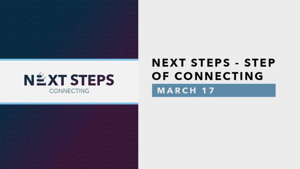 Next Steps Connecting -March.png
