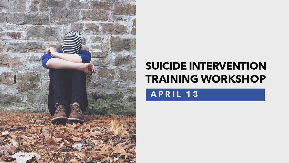 Suicide Intervention.jpg