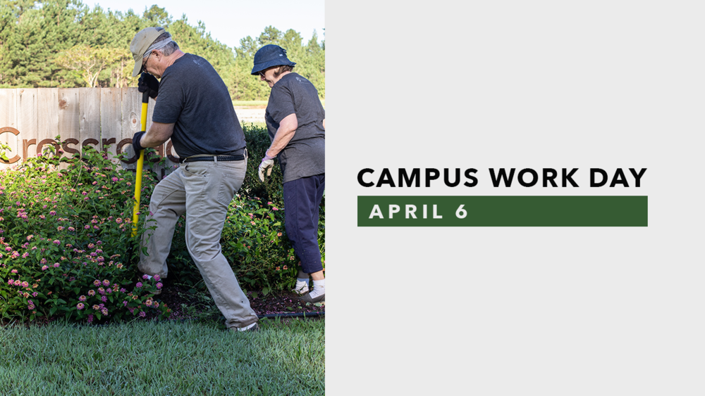 Campus Work Day.png