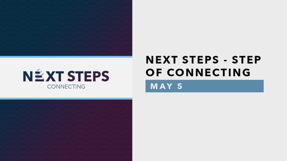 Next Steps Connecting - May.png