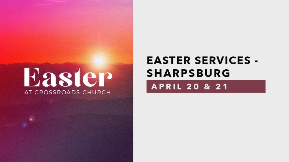 Easter - Sharpsburg2.png