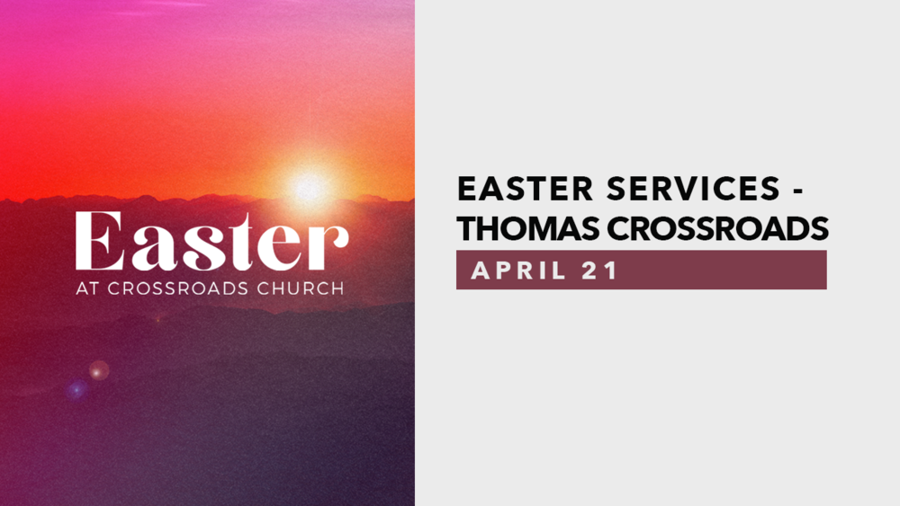Easter - TC.png