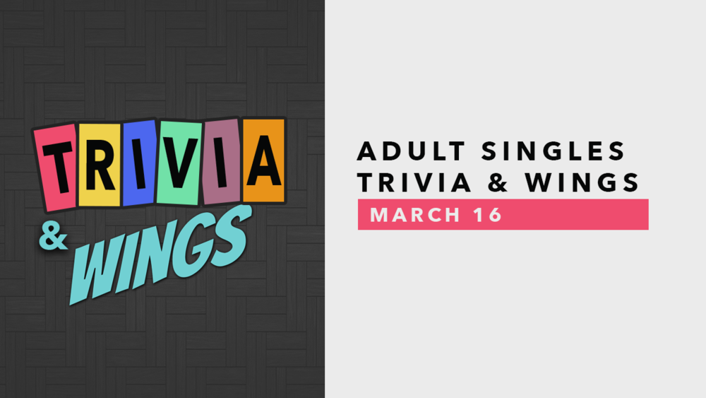 Singles Trivia & Wings Slide.png