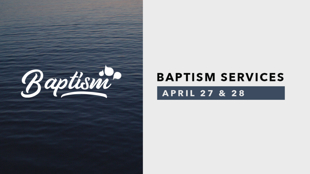 Baptism Slide - April.png