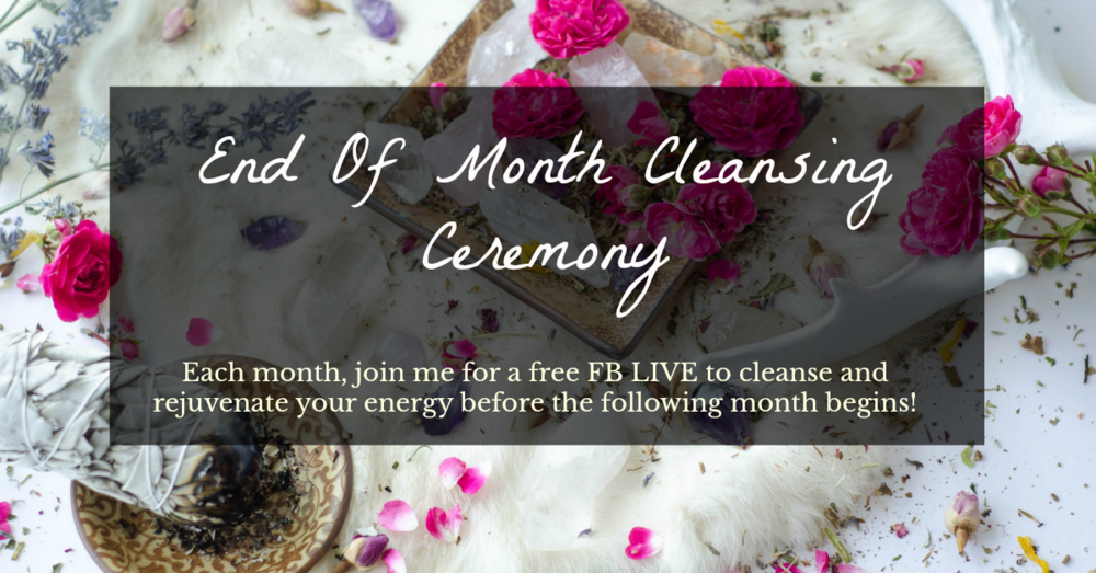 FB CEREMONY MONTHLY.png