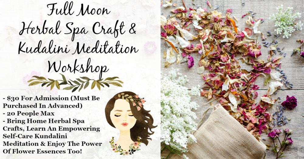 Full Moon Herbal Spa Craft.png