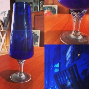 Bristol Blue Vase.jpg