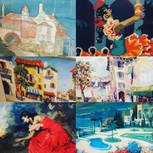 Vintage prints.jpg