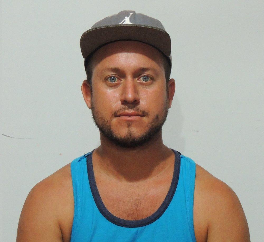 8 ELIAS ABRAHAM CAMBRONERO GOMEZ.jpg