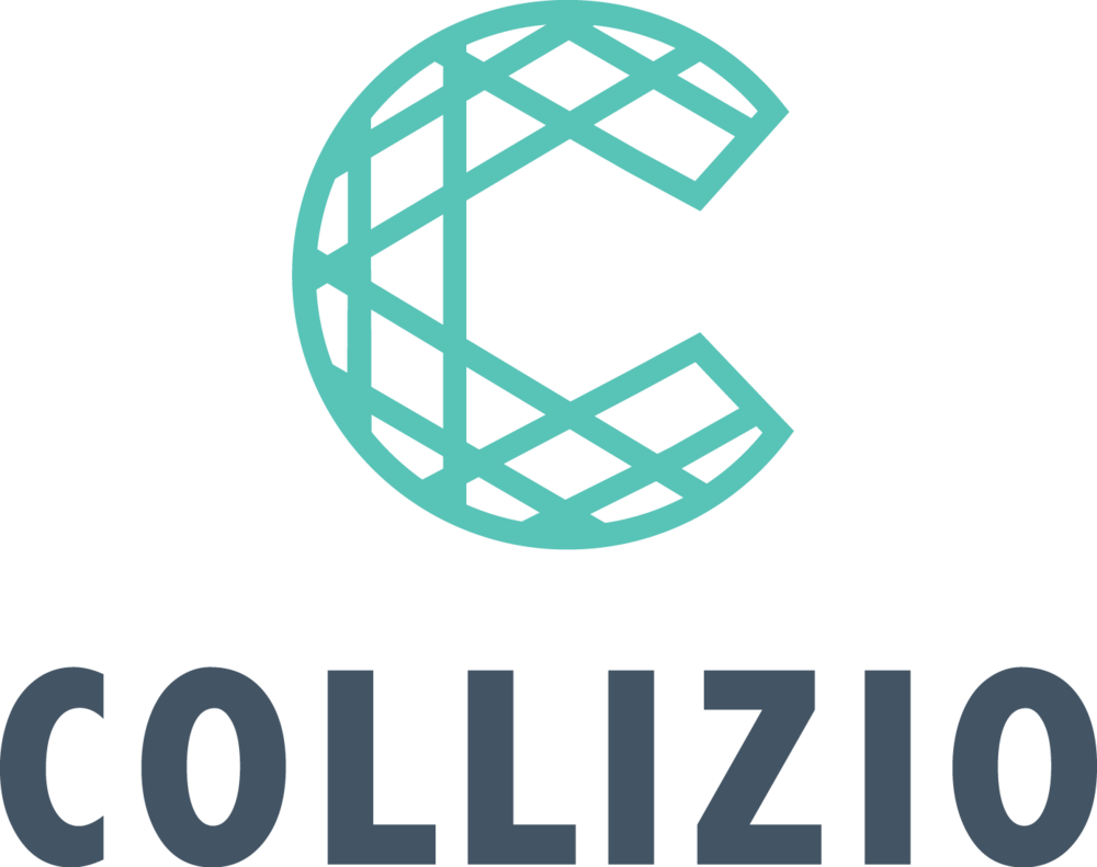 Collizio-Logo-RGB-1.png