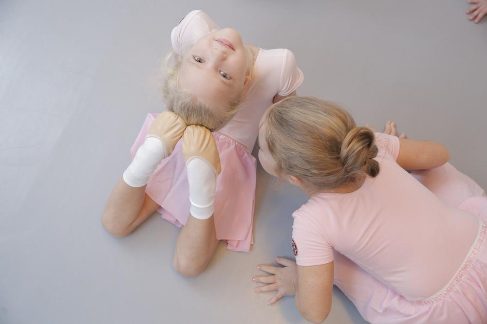 14.10.28 Ballet School , Elzi Liepi 1661.jpg