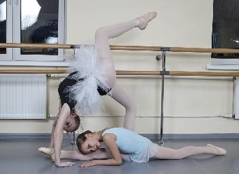 современный танец.jpg