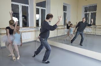 современный танец1.jpg